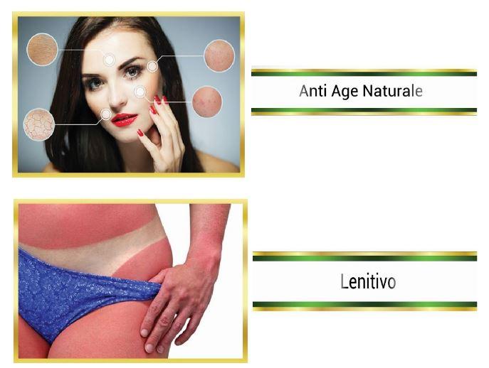 anti age lenitivo naturale