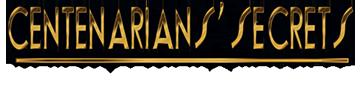 centenarians_secrets_logo